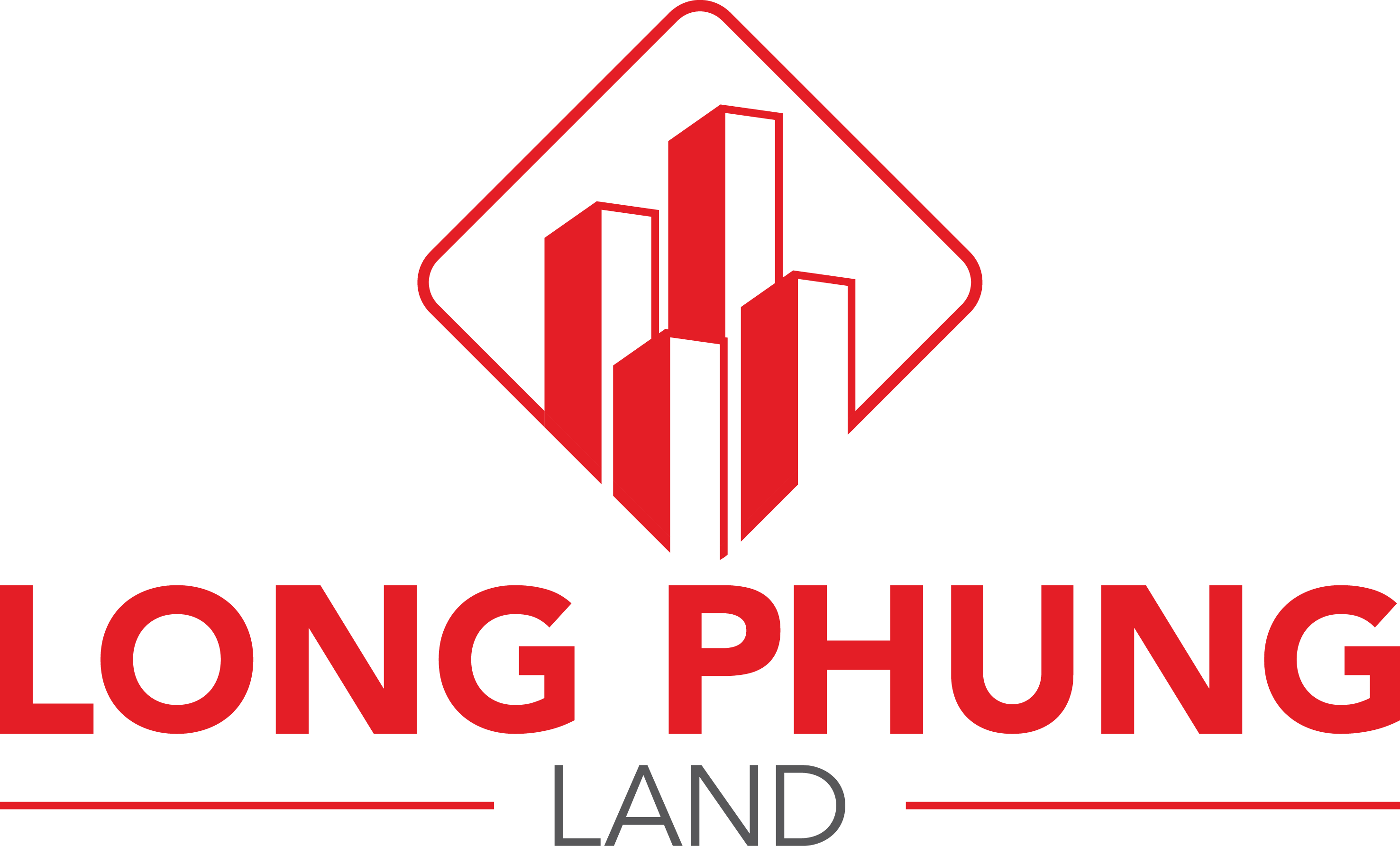 LONG PHỤNG LAND